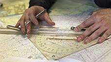 ФСБ спутала коллекционерам топографические карты