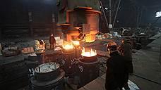 «Мотовилихинские заводы» делятся на два