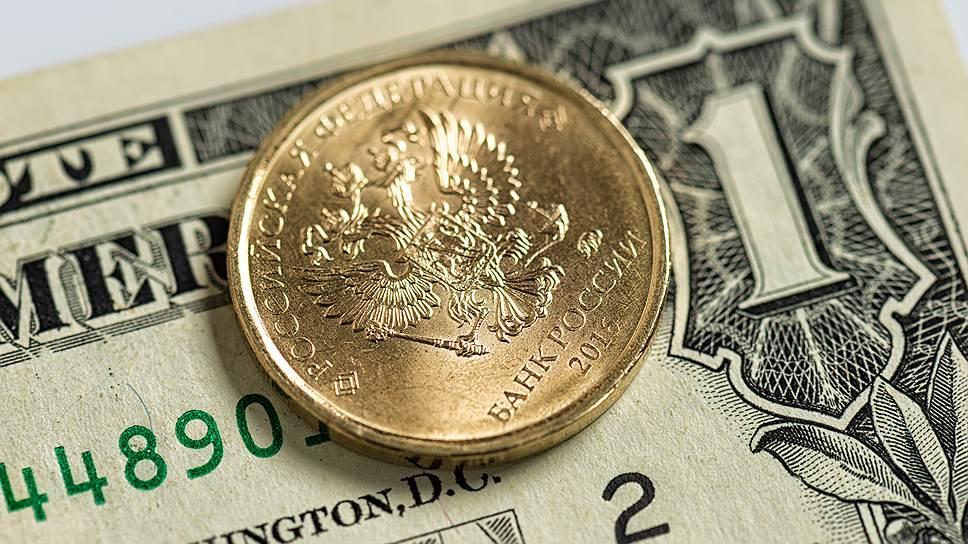 Мнения и прогнозы аналитиков о том, как будет вести себя рубль на этой неделе