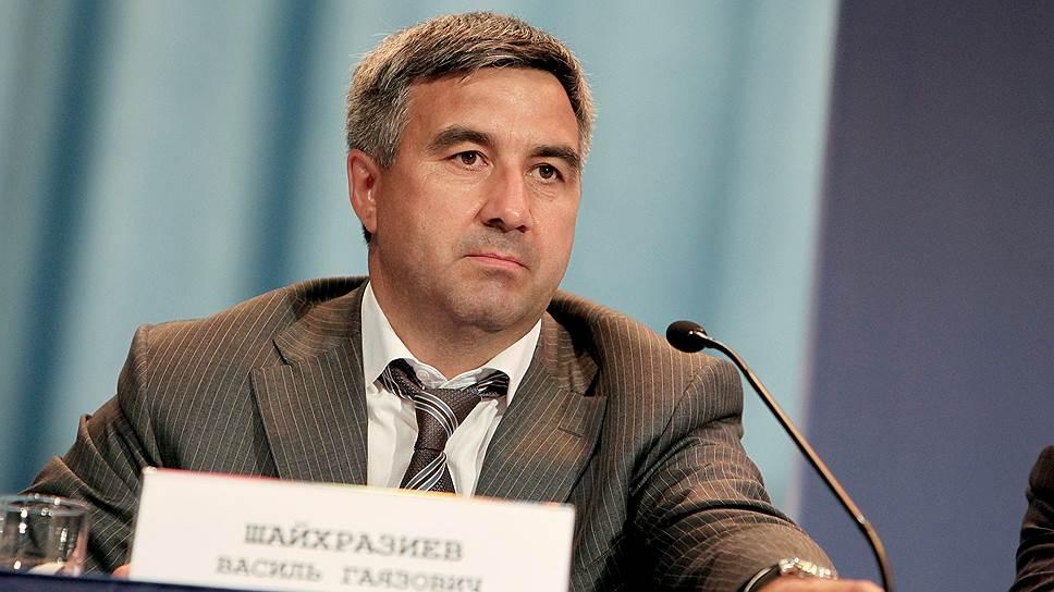 Всемирный конгресс татар призывает Госдуму отклонить поправки в закон «Об образовании»