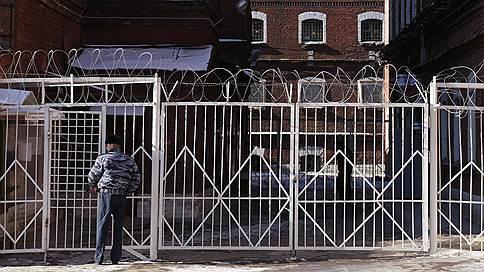 Маршрут в Сирию завершился в «Крестах» // Арестованы граждане Киргизии, собиравшиеся учиться на боевиков