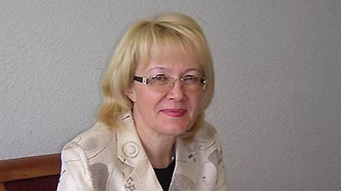 Глушилкам для ЕГЭ потребовались разъяснения ГКРЧ и Роскомнадзора // Отложено вынесение приговора по делу о блокираторах сотовой связи