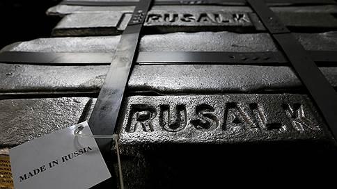 Без «Русала» как без рук // Санкции США против российской компании пугают мировых производителей