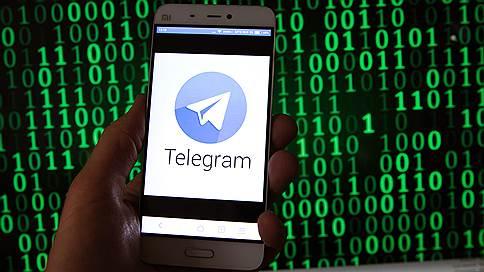 Роскомнадзор vs Telegram: итоги первой недели // Почему не получается заблокировать мессенджер и кто от этого страдает