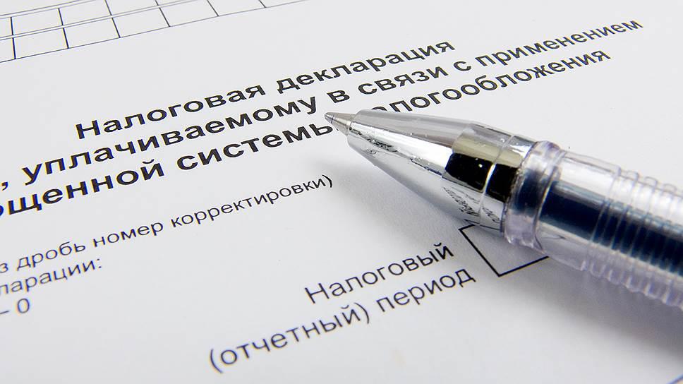 кредиты онлайн с плохой кредитной историей zaim s plohoi ki.ru