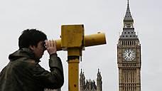Британские депутаты хотят раскрыть офшорные активы состоятельных россиян