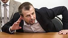 Евгению Урлашову предложили сократить срок