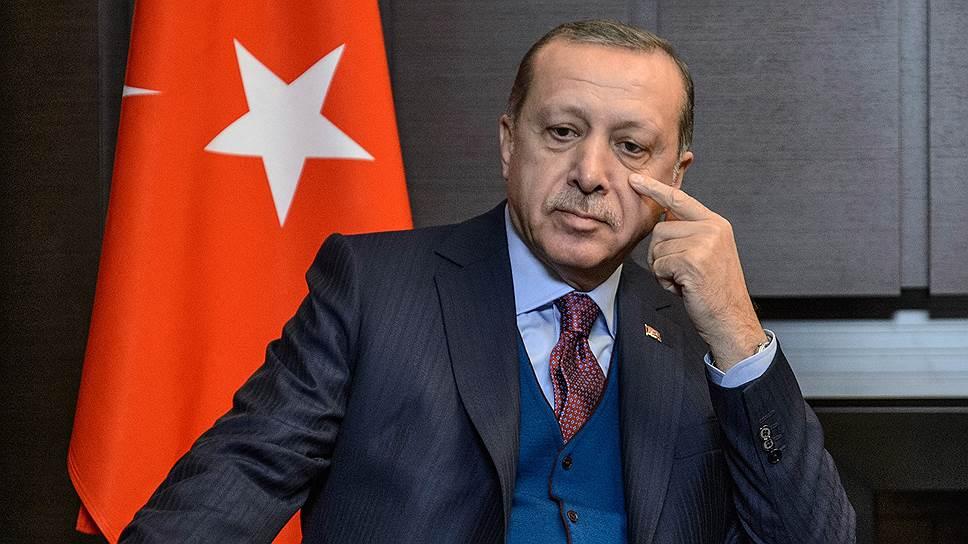 Как готовятся к выборам турецкие оппозиционеры