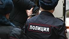 Замначальника ГлавУпДК при МИД уволился перед арестом