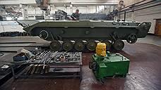 Реабилитацию оценили в 1,4 млн рублей