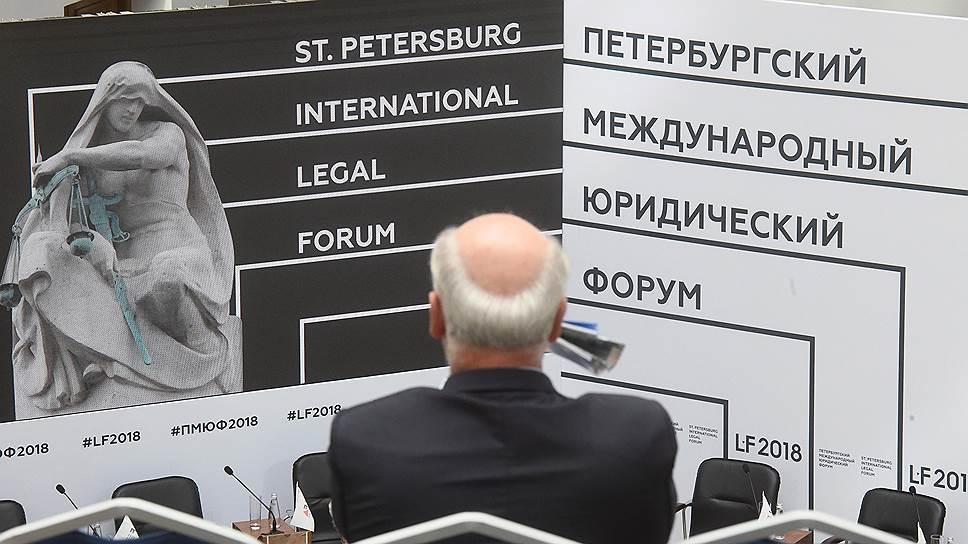 Как юристы обсудили проблемы и перспективы беспилотного транспорта в РФ