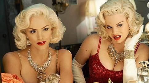 Любимый цвет общества  / Почему блондинкой быть выгоднее