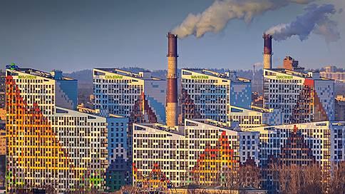 Реформе нормирования размывают сроки // Госдума одобрила в первом чтении введение переходного периода для начала автоматизированного контроля выбросов и сбросов
