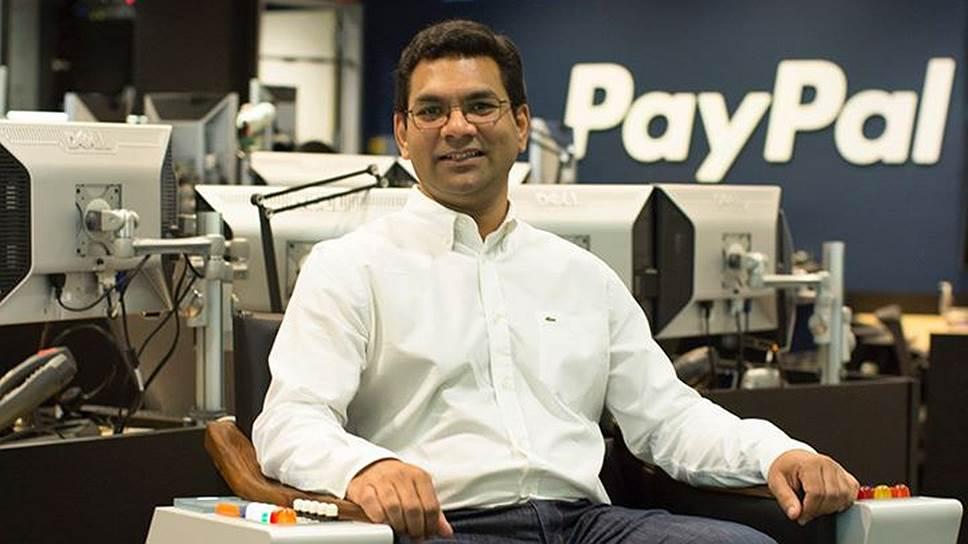 Почему цифровые платежи пока уступают наличным