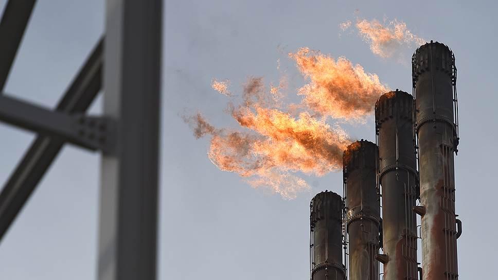 Почему Еврокомиссия взяла под контроль экспорт «Газпрома»