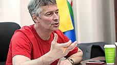 Депутаты обезглавили Екатеринбург