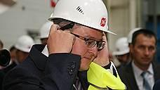 Юрий Трутнев увидел в заместителе будущего губернатора