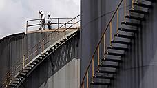 ОПЕК+ осушила запасы нефти