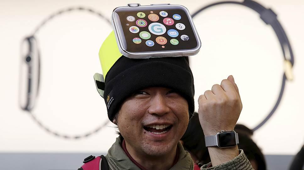 Apple раскроет, какие приложения и программы из AppStore просили удалить