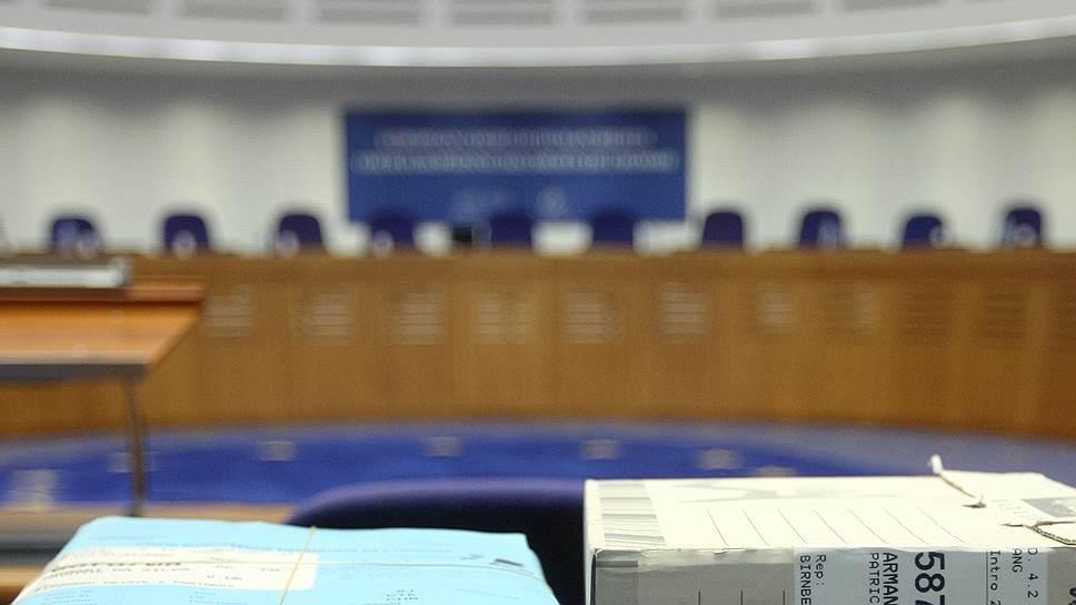 Почему ЕСПЧ спрашивал у российских властей, насколько необходим запрет свастики