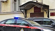 Воронежскому депутату нашлось дело в столице