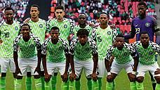 Нигерия: взлетят ли «суперорлы»