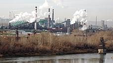 Кемеровский «Азот» ставит на пластики