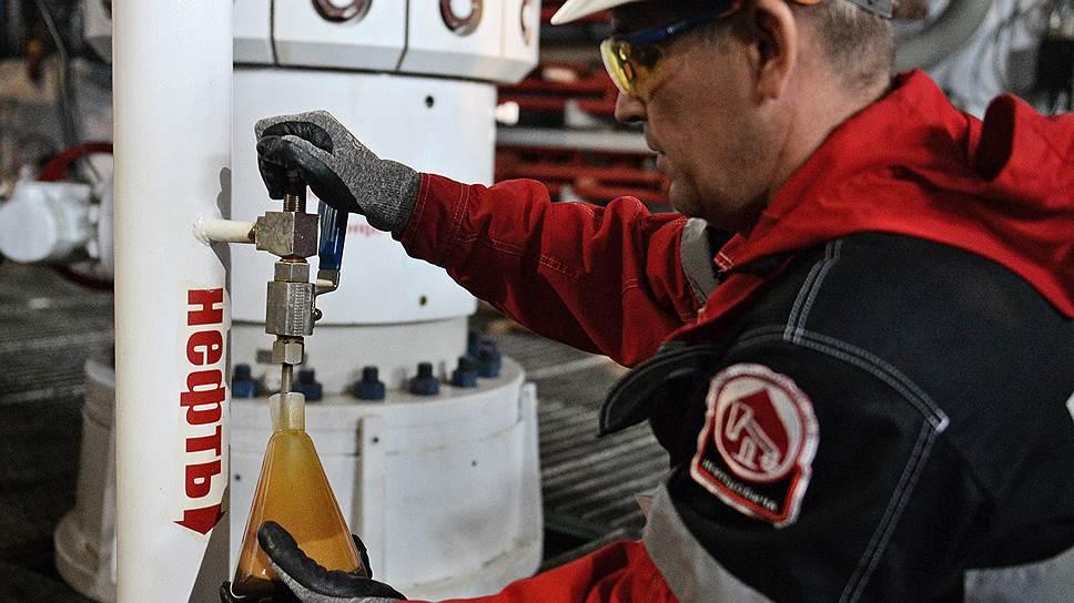 Как правительство согласовало обнуление экспортных пошлин на нефть и нефтепродукты