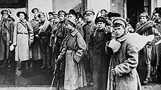 «Обостряют население против Советской власти»