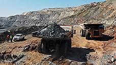 Директора Petropavlovsk ищут ее акционеров