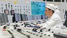 «Росатом» построит в Китае новую АЭС