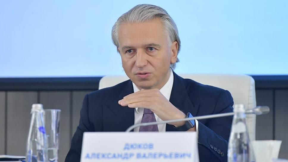 Почему «Газпром нефть» раскритиковала повышение пошлин на бензин