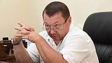 Кубанское «Яблоко» не дождалось перезагрузки