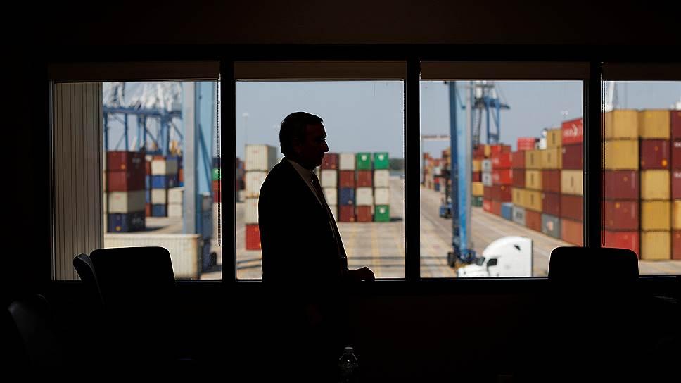 Как США пообещали Китаю охватить пошлинами поставки уже на $200 млрд