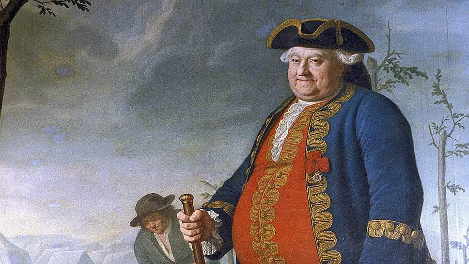 Антуан-Огюстен Пармантье — ученый, политик, агроном и человек, научивший Францию есть картошку