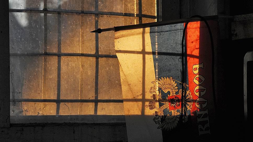 Украина показала России списки на обмен