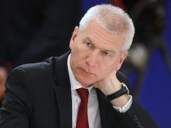 Матыцин Олег Васильевич