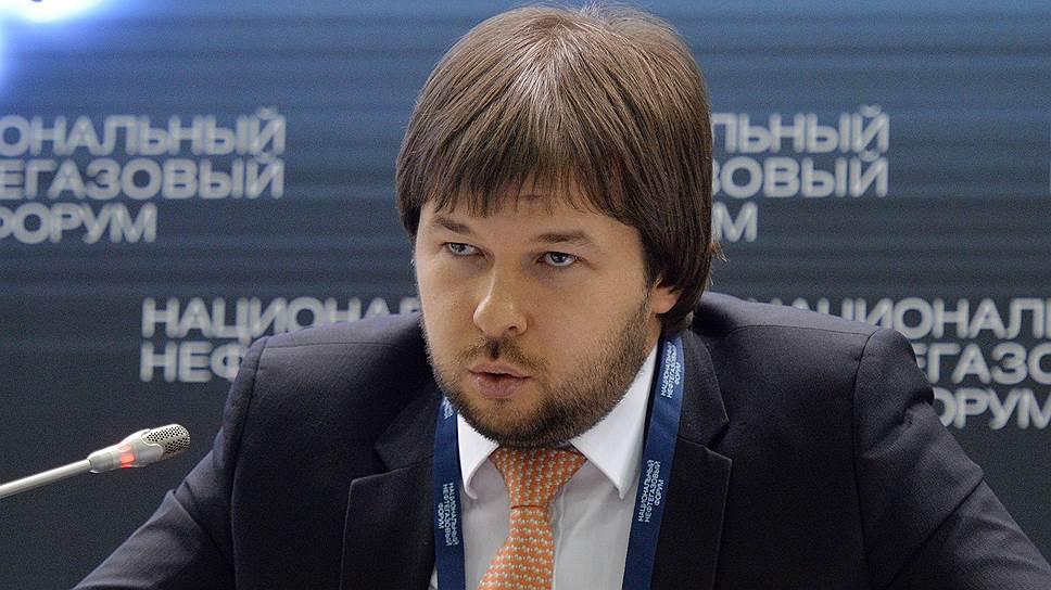 Сорокин Павел Юрьевич