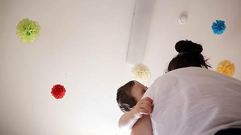 «Она и сотни родителей оказались в подобной ситуации не по своей воле»  / Генпрокуратура проверяет уголовное дело матери ребенка-инвалида