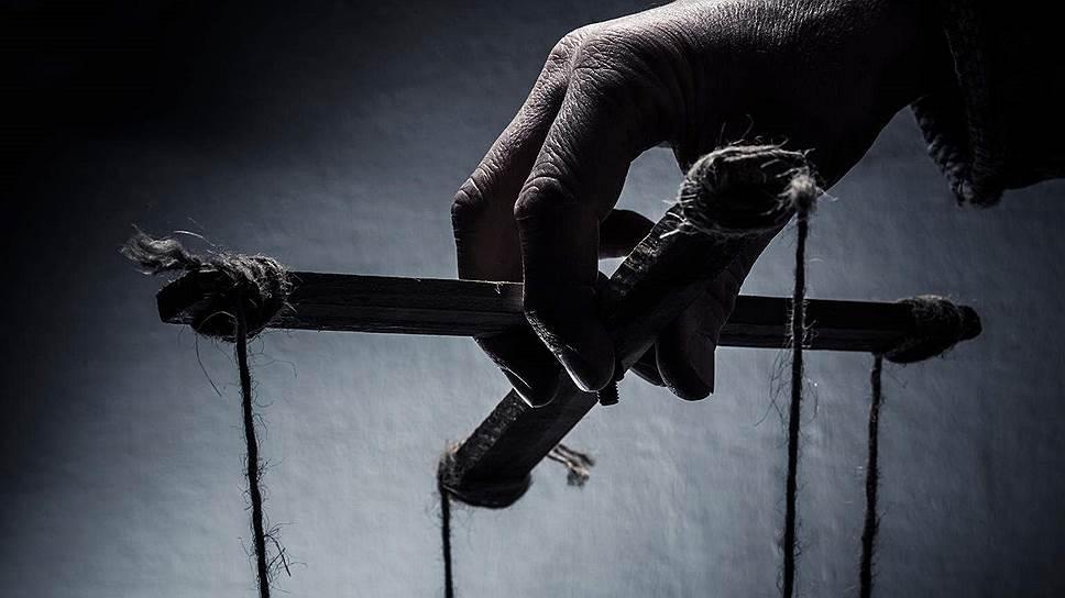 Диагноз как тюрьма