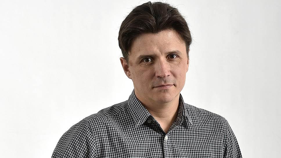 Иван Сухов о том, что Россия выиграла от чемпионата мира