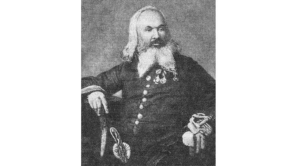 Николай Мотовилов был человеком увлекающимся, поэтому в его сочинениях практически невозможно отделить мысли автора от мыслей Серафима Саровского