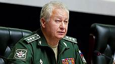 «ВЭБ Капитал» возглавил полковник запаса