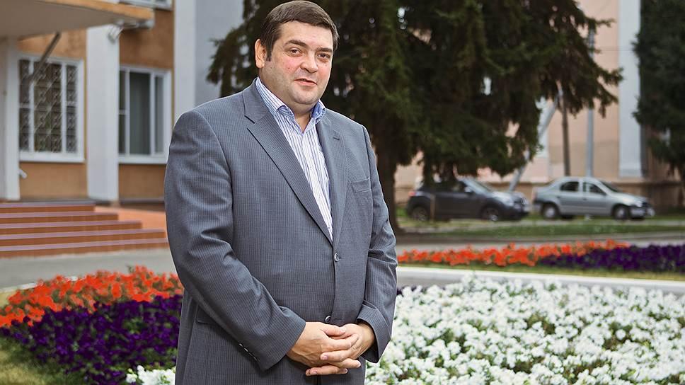 Какой приговор вынес суд по делу в отношении бывшего мэра Переславля-Залесского Дениса Кошурникова