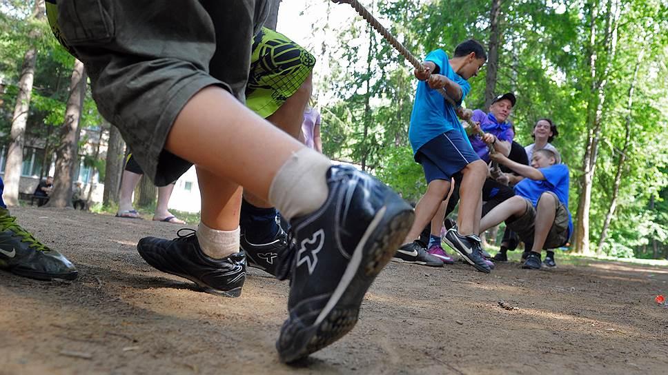 Организаторы детского активного отдыха — о том, почему туризм необходим и как выбрать правильный лагерь для ребенка