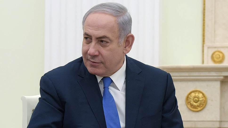 О чем Израиль договорился с Россией по Ирану и как ударил по Сирии