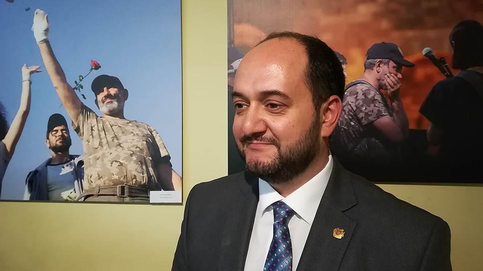 Почему новые власти Армении планируют перенести избирательные участки из школ