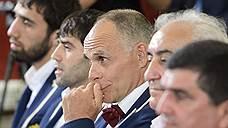 Российские дзюдоисты рассчитывают на командное золото