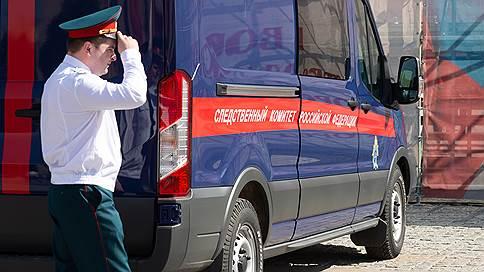 Суворовские «партизаны» зарабатывали на тренингах // В Тульской области расследуется дело об экстремизме