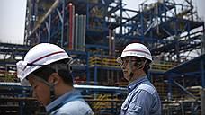 ИНК зовет китайцев в свой газовый проект